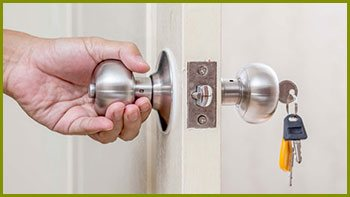 Wyndmoor PA Locksmith Store Wyndmoor, PA 215-874-0104